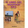 Livro El Libro Del Mountain Bike