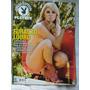 Playboy Edição Especial Antônia Fontenelle Super Poster