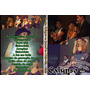 Dvd Banda Calypso Em Jornal Do Meio Dia 2007