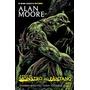 Saga Do Monstro Do Pântano # 3 Alan Moore Panini Lacrado