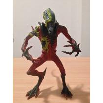 Boneco Alien - 1o Filme - Fox
