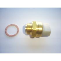 Interruptor Do Radiador Gol/parati/saveiro/logus Até 94 C/ac