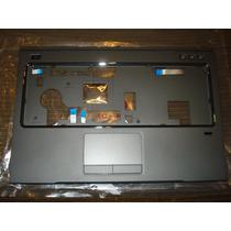 Base Superior Touchpad Dell Vostro 3460 P/n 02kgwk