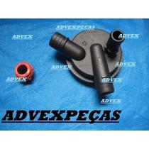 Valvula Antichama Do Motor Golf Glx/gti 2.0
