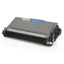 Toner Compativel Brother (8157/8112) 8000 Pag Preto Tn720/75