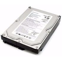 Hd Desktop 500 Gigas 500gb Hitachi Wd Samsung Seagate 7200