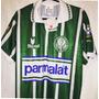 Camisa Palmeiras