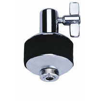 Presilha P/ Chimbal Simples Dolphin - 7480