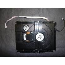 Mecanismo Dvd Hts3450 Philips