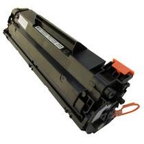 Cartucho Toner Impressora Laserjet Hp 3015