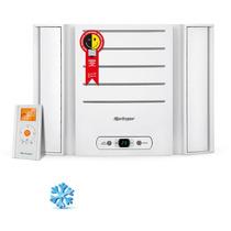 Ar Condicionado Springer Duo Eletrônico 7500 Btu/h Frio 110v