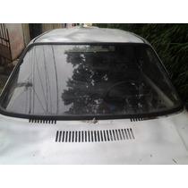 Parabrisa Fiat Uno 88