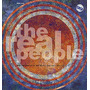 Cd-single-the Real People-open Up Your Mind-4 Faixas