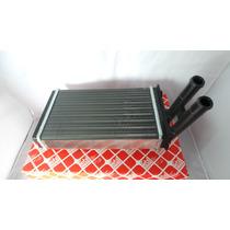 Radiador Do Ar Quente Passat Audi A4 8d1819030b