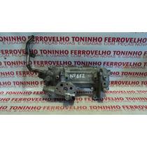 Radiador Oleo Motor L200 Triton 3.2