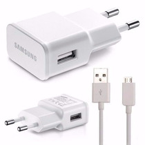 Carregador Cabo Usb Original Samsung Galaxy S3 S4 Note2 Win