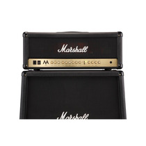 Cabeçote Marshall Ma50h Cfx Ñ Fender Bugera Meteoro Laney