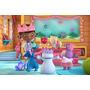 Painel Decorativo Festa Infantil Doutora Brinquedos (mod2)