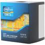 Core I5 3570 Lga 1155 3.4 -3.8ghz 6mb Box E Cooler +garantia