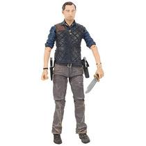 The Walking Dead - O Governador - Bonecos De Acão