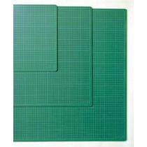 Base Placa Manta De Corte 60x90cm Importada *frete+barato*