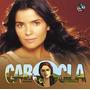 Cd - Cabocla: Trilha Sonora Nacional 2004