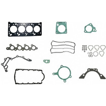 Jogo Junta Motor Ford Focus 1.8 16v - (jta Cabeçote Chapa)