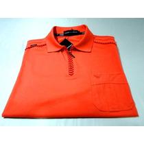 Camisa Pólo * Giorgio Armani * Pronta Entrega