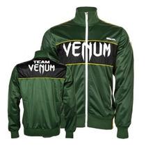 Jaqueta Venum - Original