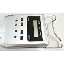 Pupilômetro Digital Pronta Entrega Frete Gatis Encomenda Pac