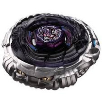 Beyblade Diablo Nemesis+big Bang+beat Lynx+phantom Orion T.t