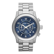 Relógio Michael Kors Mk8314 Original, Garantia Frete Gratis.