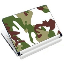 Adesivo Skin Notebook Netbook Tablet 10.6 Até 17