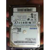 Disco Duro Rigido Hd Hard Drive Samsung 640gb Sata Ata