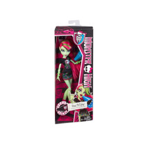 Monster High Venus Mcflytrap Ghouls Spirit