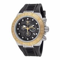 Relógio Invicta Subaqua Sport Chronograph 10863