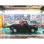 Garagem Luminária Ford F-100 Antiga / Diorama