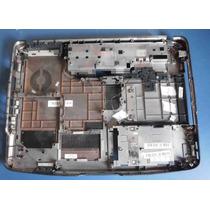 Carcaça Base/chassi Inferior Notebook Acer Aspire 5520