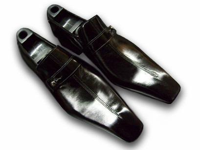 a6fdc5ada Sapato Social Couro Homem Priamo Italy Middlesew [px000132] (Sapatos ...