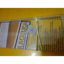 Acrilico Amplificador 246 Gradiente/gradiente 246 E 366