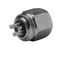 Interruptor Ar Comprimido Freio M.benz ( Lote 5 Pçs)