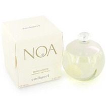 Perfume Feminino Noa Cacharrel 100ml Importado Usa