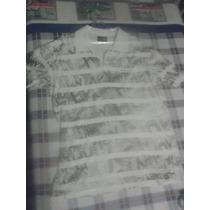 Camisa Hurley Masculino