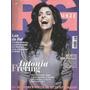 Rg Vogue 83 * Frering * Grendene * Carmen Mayrink