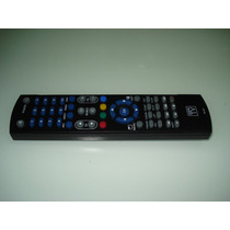 Controle Remoto Original Cce Digital Tv Modelo Rc-507