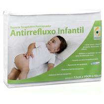 Travesseiro Anti-refluxo, Infantil (60x88x12) - Copespuma