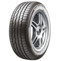 Pneu 195/60 R15 Bridgestone Turanza Er300 88 H