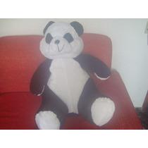 Urso Panda Grande Lançamento Produto Novo !!