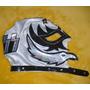 Máscara Rey Mysterio Kiss Profissional