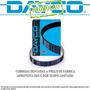 Correia Dentada Ford Focus 1.8 16v Zetec De 01 À 04